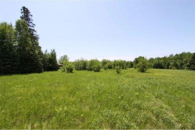 28713 County Road 36, Aitkin, MN 56431