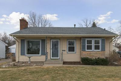 Photo of 6525 S Irving Avenue, Richfield, MN 55423