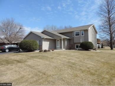 13255 NW Marigold Street, Coon Rapids, MN 55448