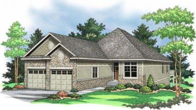 18324 Justice Way, Lakeville, MN 55044