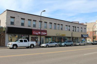 Photo of 1844 NE Central Avenue, Minneapolis, MN 55418