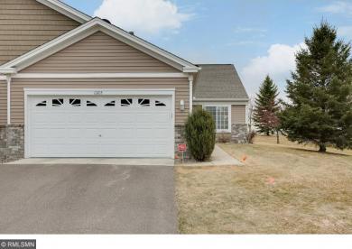 13215 Spencer Sweet Pea Lane, Eden Prairie, MN 55347