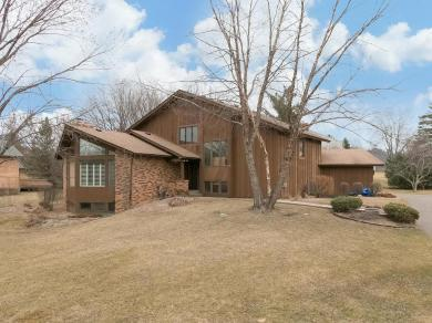 1728 Trail Road, Mendota Heights, MN 55118