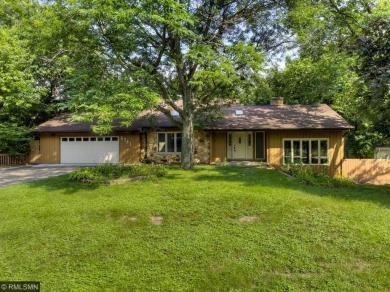 8781 Walton Oaks Drive, Bloomington, MN 55438