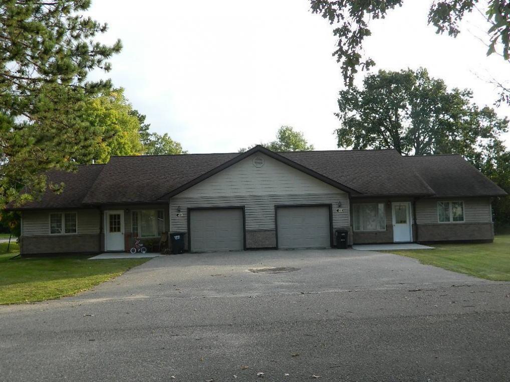 601 Seventh Street, Littlefork, MN 56653