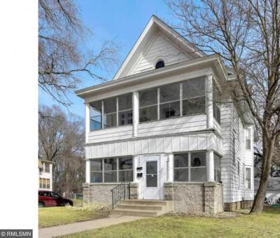 Photo of 3501 Pleasant Avenue, Minneapolis, MN 55408