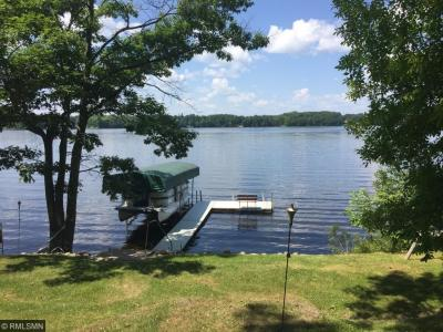 Photo of 32639 Nuthatch Avenue, Aitkin, MN 56431