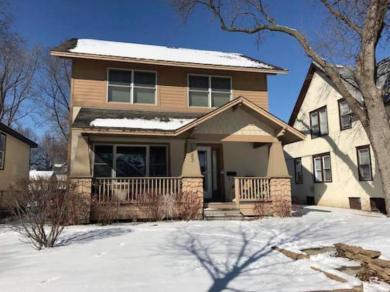 1523 N Logan Avenue, Minneapolis, MN 55411