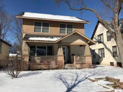 Photo of 1523 N Logan Avenue, Minneapolis, MN 55411
