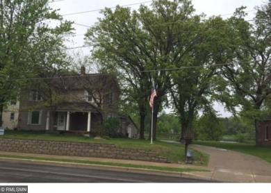 23 NE Riverside Avenue, Melrose, MN 56352