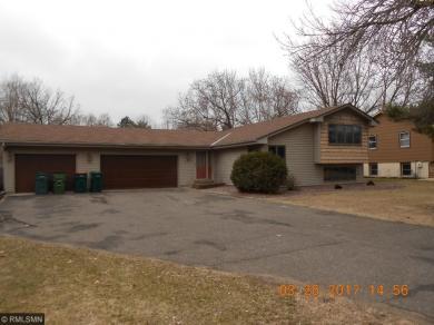 13212 NE Van Buren Street, Blaine, MN 55434