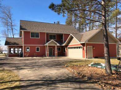 28389 Pelican Lake Road, Merrifield, MN 56465