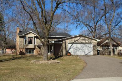 11380 NW Jonquil Street, Coon Rapids, MN 55433
