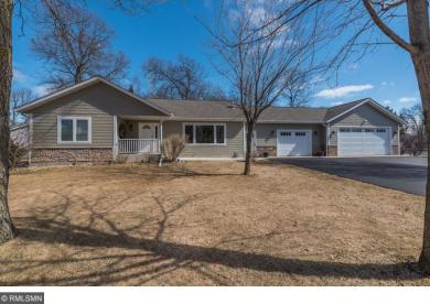 4639 S Brentwood Drive, Baxter, MN 56425