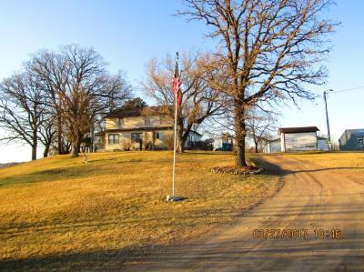 Photo of 13915 NW 211th Avenue, Elk River, MN 55330