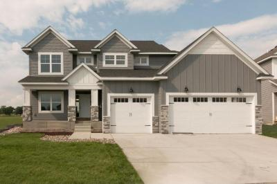 Photo of 2027 NW Rosewood Street, Lino Lakes, MN 55014