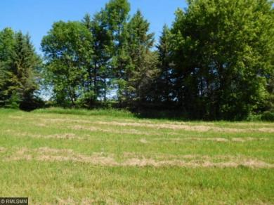 Lot 3 NW Wahtomin Trail, Alexandria, MN 56308