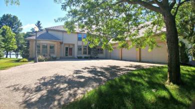 1501 NE Country Club Drive, Willmar, MN 56201