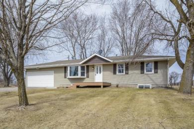 11230 NW 276th Avenue, Zimmerman, MN 55398