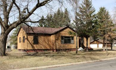 753 N 27th Avenue, Saint Cloud, MN 56303
