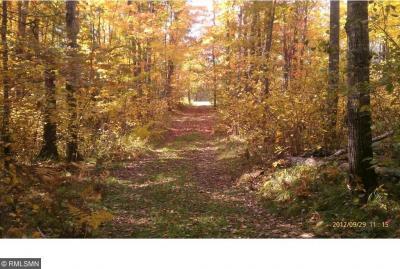 Photo of 19981 Hardwood Loop, Finlayson, MN 55735