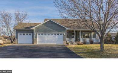 13224 NW 180 1/2 Court, Elk River, MN 55330