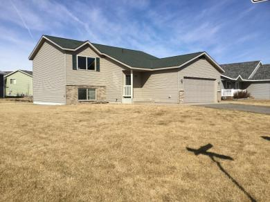 1151 Cranberry Street, Albany, MN 56307