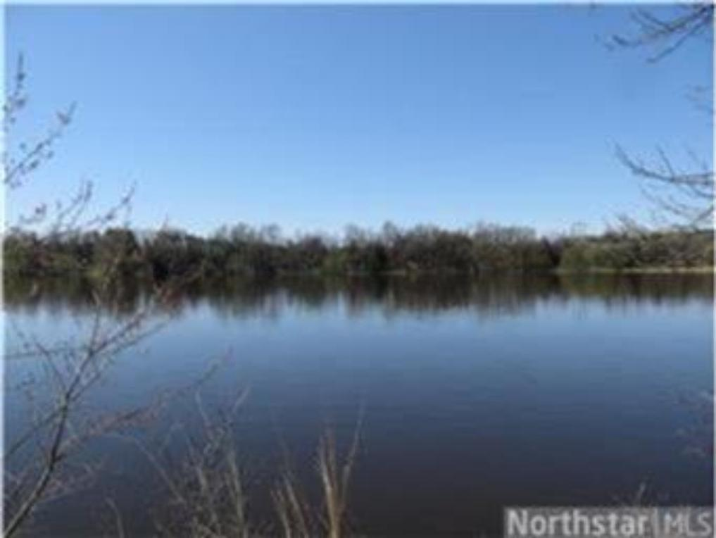 7973 NW River Road, Rice, MN 56367
