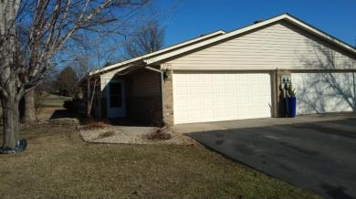 7194 Robinwood Draw, Woodbury, MN 55125