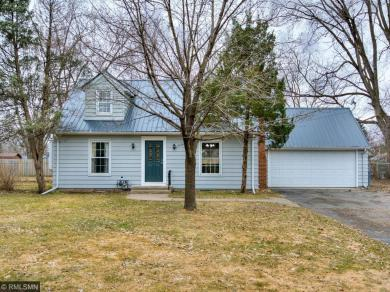 10248 S Portland Avenue, Bloomington, MN 55420