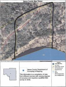 TBD Grave Lake Road, Deer River, MN 56636