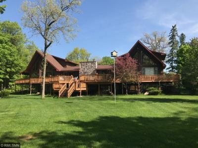 Photo of 821 Blackrock Road, Aitkin, MN 56431
