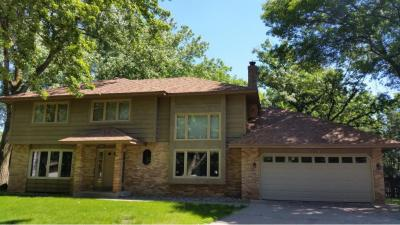 Photo of 1514 NW 99th Circle, Coon Rapids, MN 55433