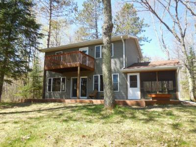 Photo of 94154 S Net Lake Road, Nickerson Twp, MN 55749