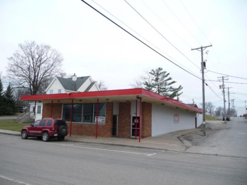 125 Chestnut Street, Ellsworth, WI 54011