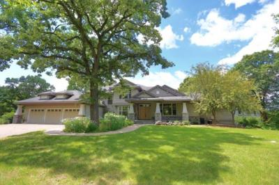 Photo of 594 Fahlstrom Place, Afton, MN 55001