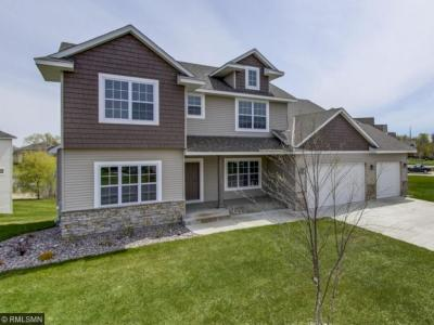 Photo of 10576 N Noble Circle, Brooklyn Park, MN 55443