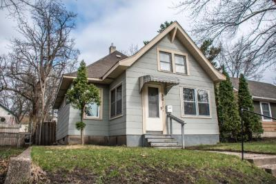 Photo of 3618 N Lyndale Avenue, Minneapolis, MN 55412