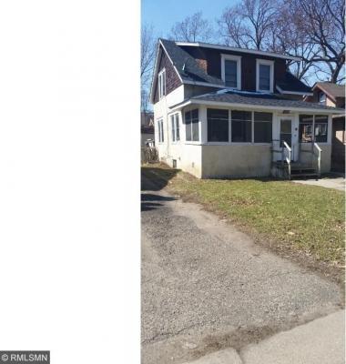 Photo of 3543 N Penn Avenue, Minneapolis, MN 55412