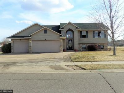 Photo of 12987 Martin Drive, Becker, MN 55308