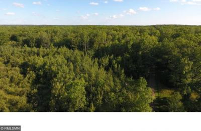 Photo of 26XX 350th Avenue, Sandstone, MN 55072