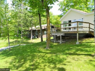 Photo of 32893 Woodland Park Road, Grand Rapids, MN 55744