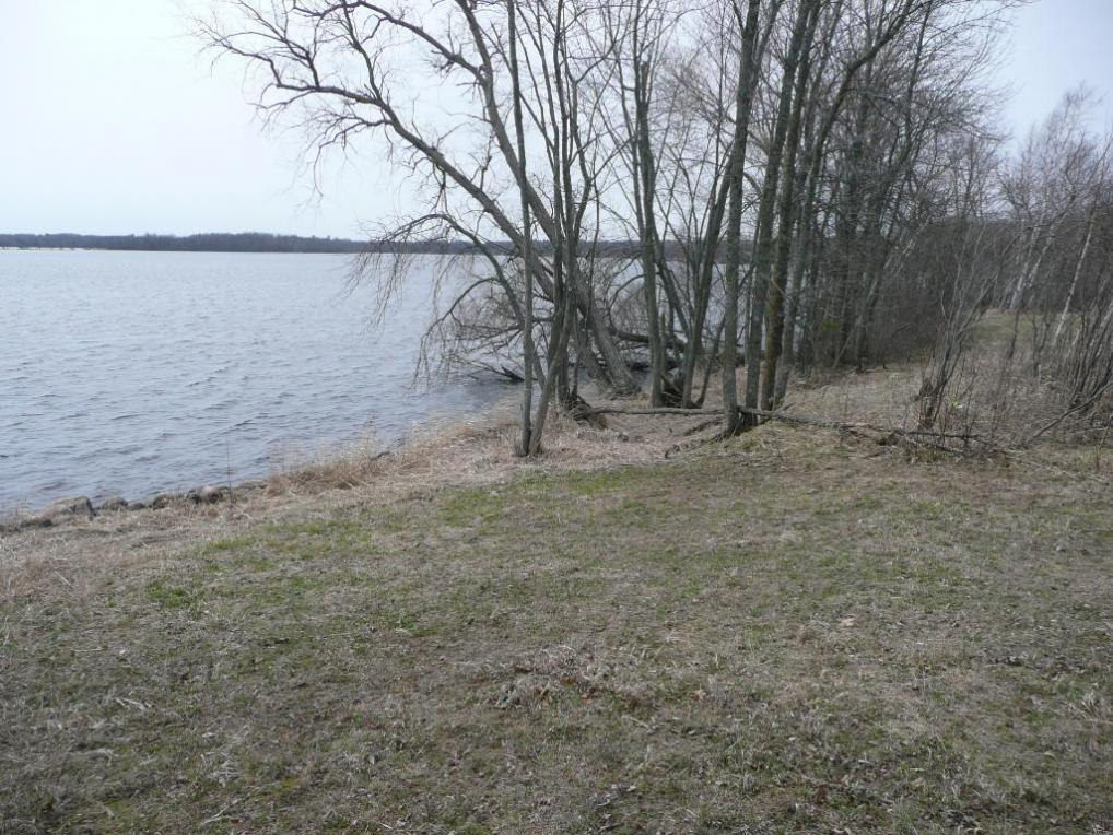 TBD Otter Place, Nordland Twp, MN 56431