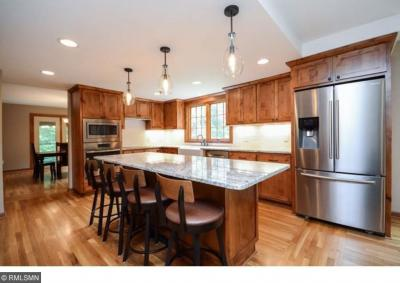 Photo of 18260 Sioux Vista Drive, Jordan, MN 55352