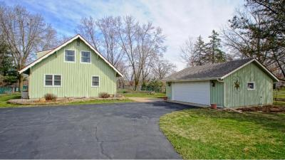 Photo of 30173 Lakeview Avenue, Red Wing, MN 55066