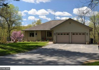 Photo of 28761 Hay Creek Trail, Red Wing, MN 55066