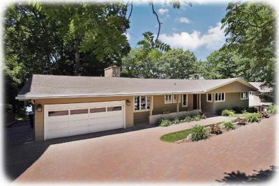 Photo of 7533 Maplewood Drive, Maple Grove, MN 55311