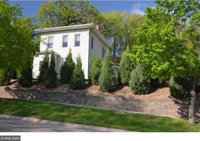 622 West Avenue, Red Wing, MN 55066