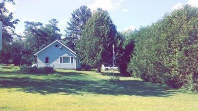 Photo of 3597 Guvernorsvej, Askov, MN 55704