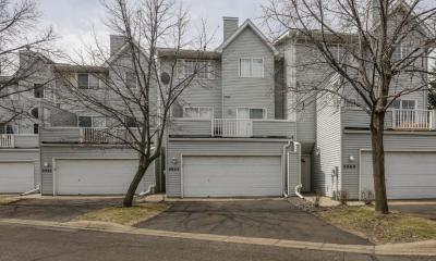 Photo of 2982 NW 113th Avenue, Coon Rapids, MN 55433